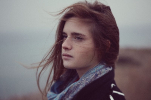 Kathleen Clark - Calope 02.jpg