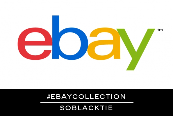 ebay,ebay collections,#ebaycollections,tendances,trends,curation,curator,shopping selector,fashion blogger,luxury blogger,vintage,sustainable,développement durable