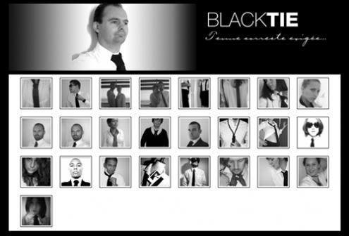 Album présentation blacktie 02-08.jpg