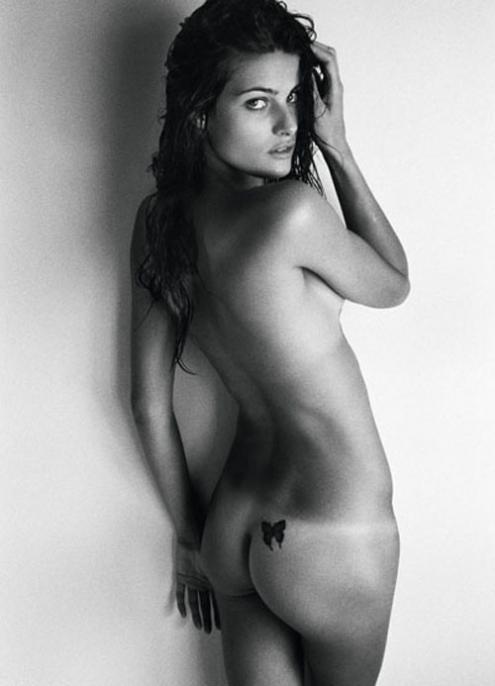 Isabelli Fontana Mario testino.jpg