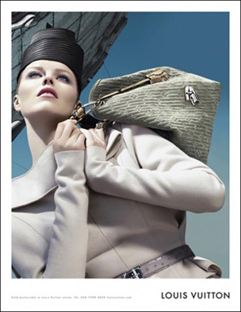 Louis Vuitton 08-09 Publicite automne-hiver.jpg