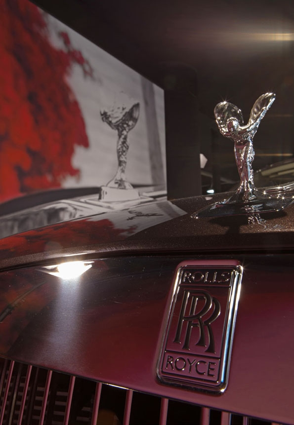rolls-royce,rolls-royce cars,rolls royce,studio,cannes,french riviera,côte d'azur,rolls-royce motor cars monaco,wraith,phantom,ghost,icons,luxury,luxe,luxury arts,rolls,royce,automobile,drophead coupé,coupé,new phantom,new wraith,brand-new,nouveauté,exclusive,luxury car,yacht,leather,wood,gold,flying spirit,lady of ecstasy,silver,precious,bespoke,sur mesure,unique,experience,goodwood,sussex