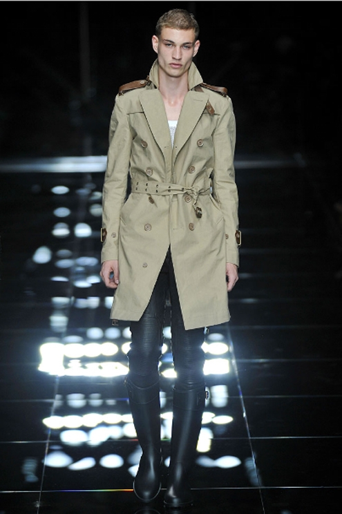 burberry,prorsum,christopher bailey,fashion,spring,summer,2011,élégance,milan,london,paris