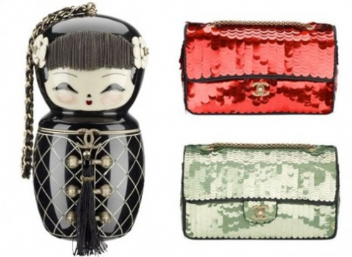 chanel-china-doll-468x343.jpg