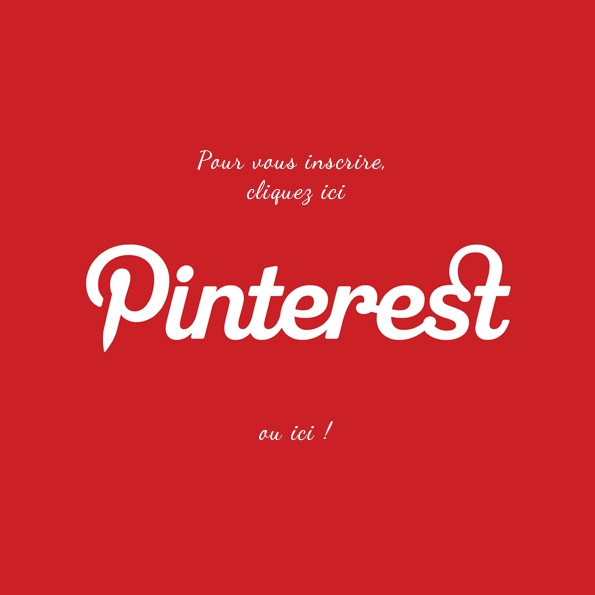 pinterest,soblacktie,blogueur,blogger,pinterest france,tendances,trends,luxury,luxe,mood board,boards,pin,épingle,épingler,#epinglercpartager